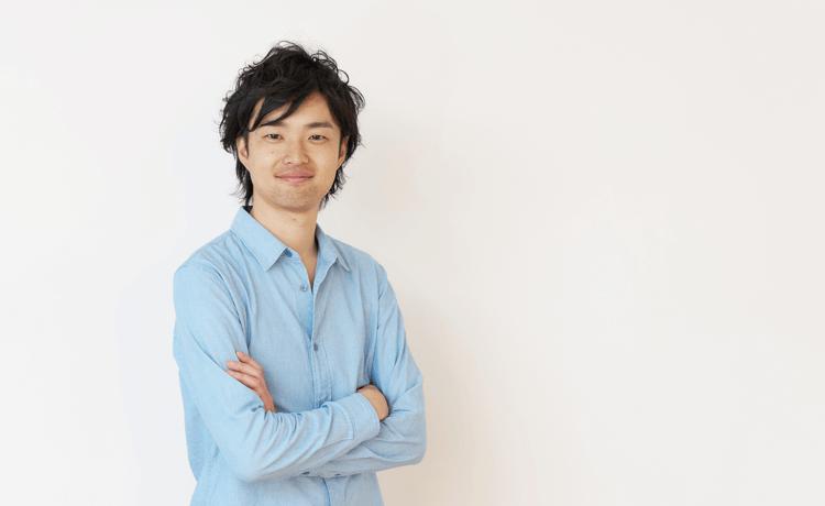 代表取締役社長 横山 佳幸 の写真
